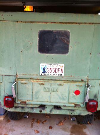 Oklahoma City Recreational Vehicles Craigslist | Autos Post