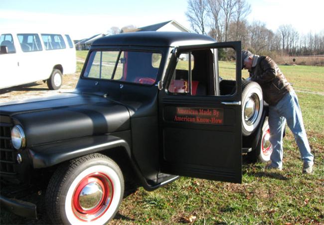 1950-truck-cavecity-ky