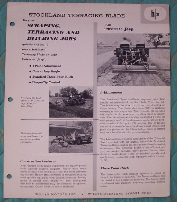 1950s-stockland-terracing-brochure