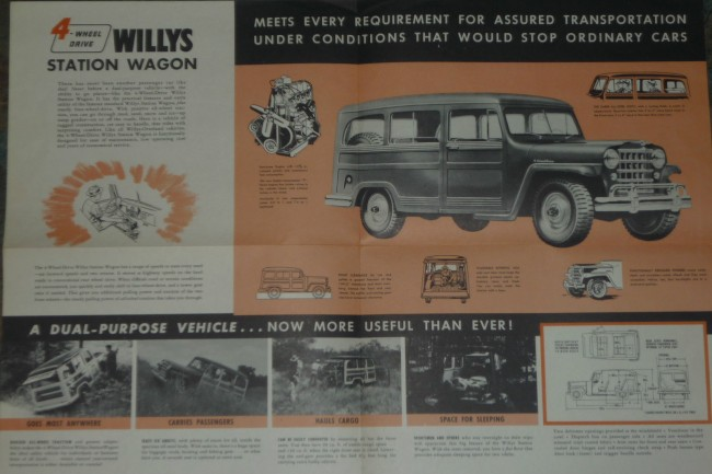 1950s-willys-wagon-export-brochure1