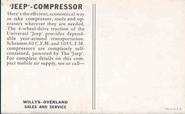 1951-cj3a-compressor-postcard2