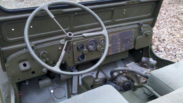 1951-m38-charlescounty-md2