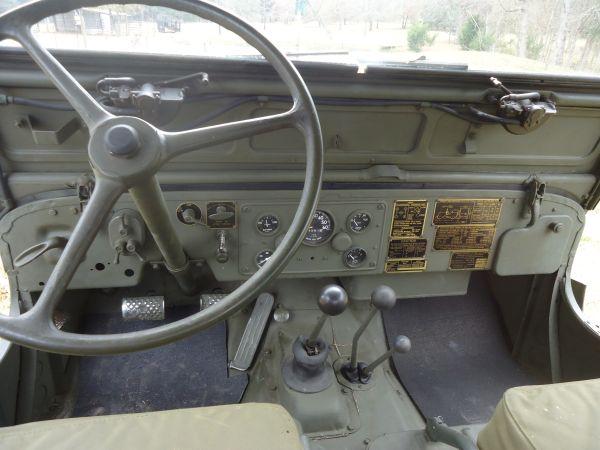 1951-m38-tyler-tx3