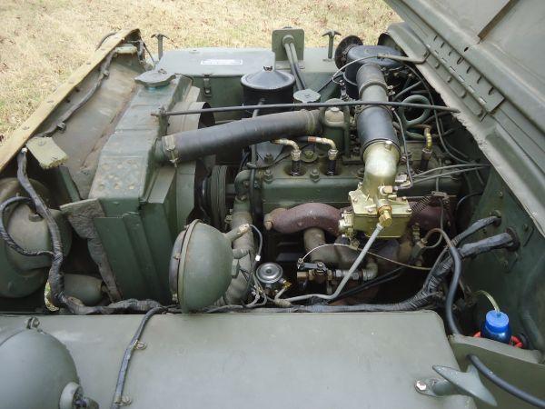 1951-m38-tyler-tx4