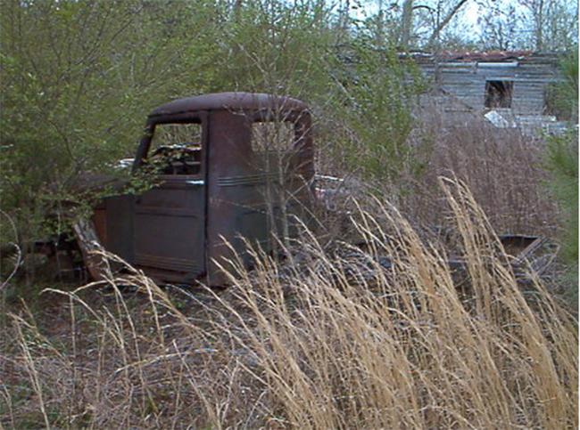 1951-truck-jacksonville-nc1