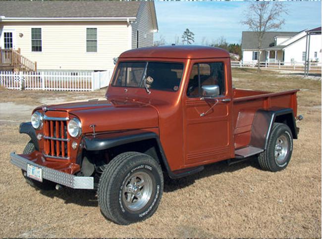 1951-truck-jacksonville-nc2