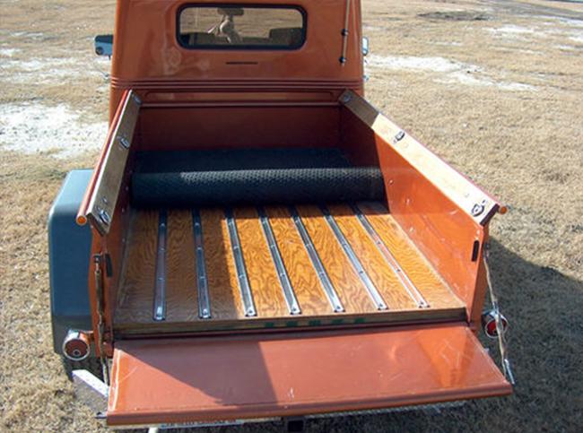 1951-truck-jacksonville-nc4