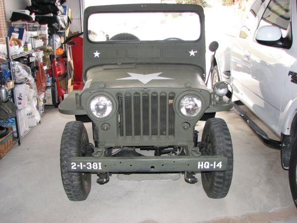 1952-m38-redfeatherlakes-co1
