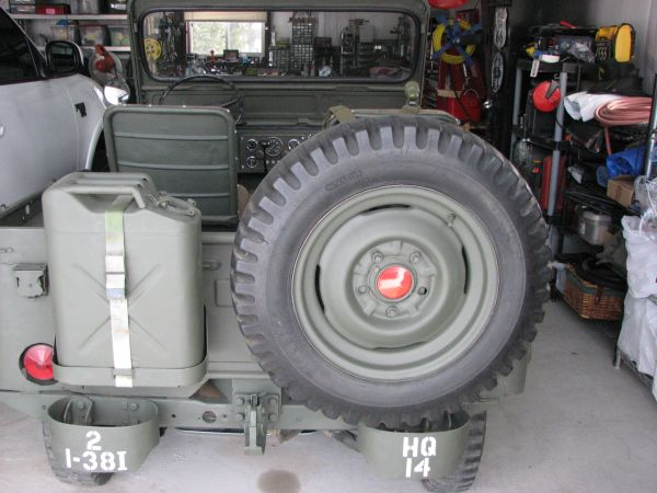 1952-m38-redfeatherlakes-co4