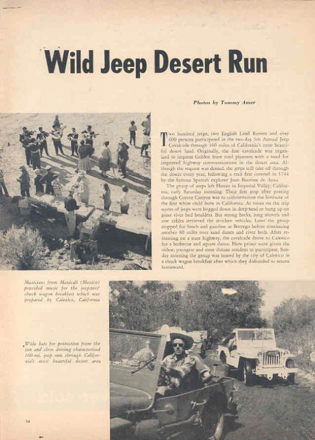 1953-article-wild-jeep-desert-run1