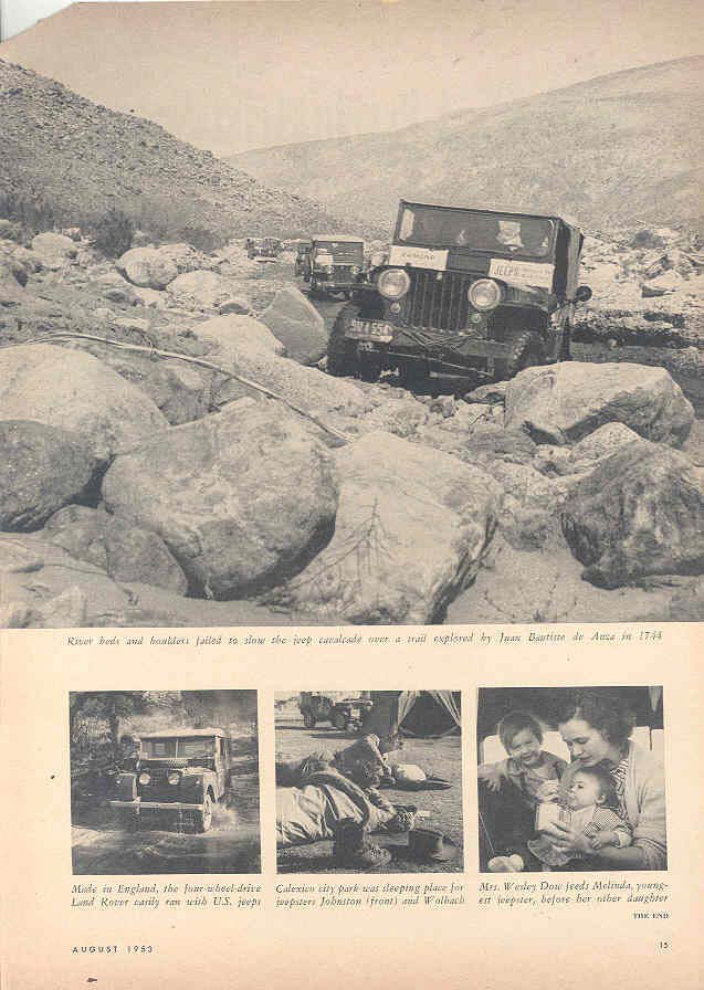 1953-article-wild-jeep-desert-run2