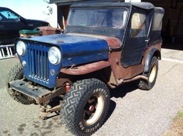 Grand Forks Recreational Vehicles Craigslist