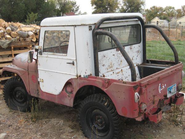 1953-m38a1-lovell-wy2