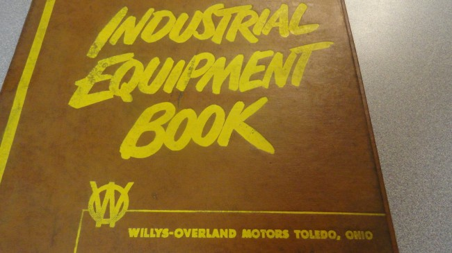 1954-industrial-equipment-book