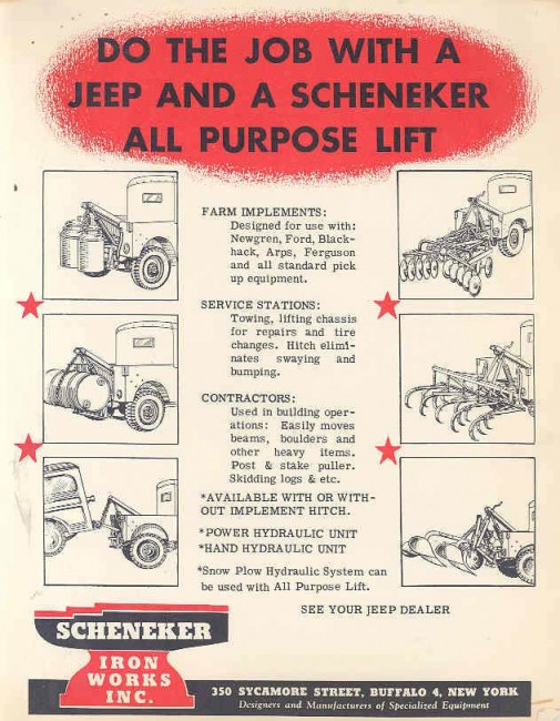 1954-scheneker-all-purpose-lift-brochure