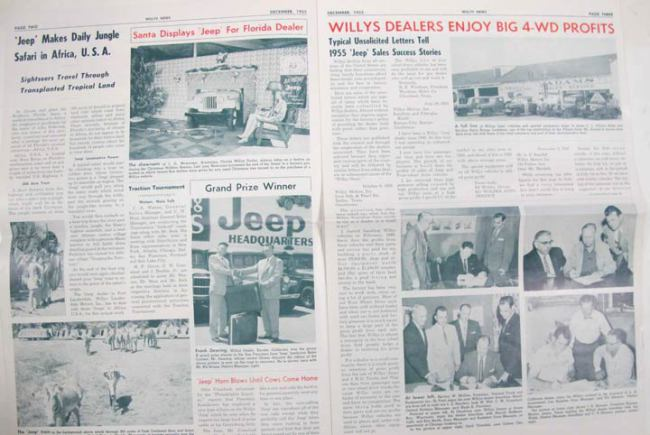 1955-12-willys-news2