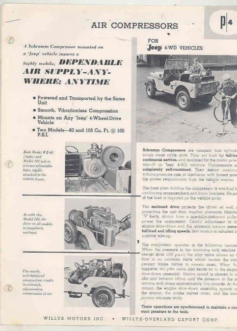 1955-aircompressor-cj5-brochure1