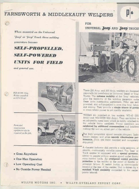1955-farnsworth-and-middlekauff-welders-brochure1