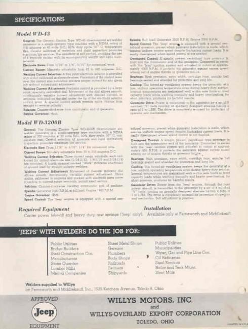 1955-farnsworth-and-middlekauff-welders-brochure2