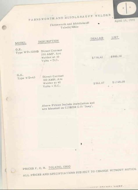 1955-farnsworth-and-middlekauff-welders-brochure3