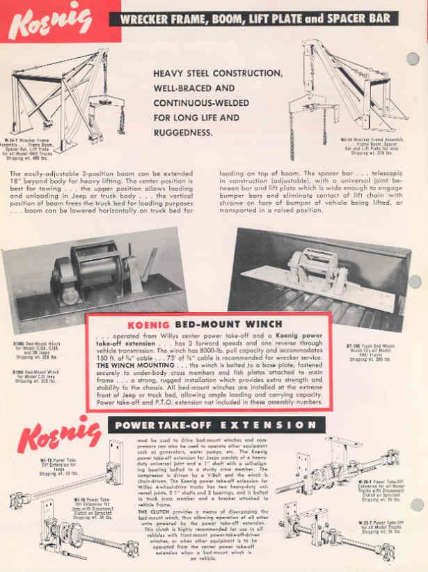 1955-koenig-auto-wreckers-brochure2