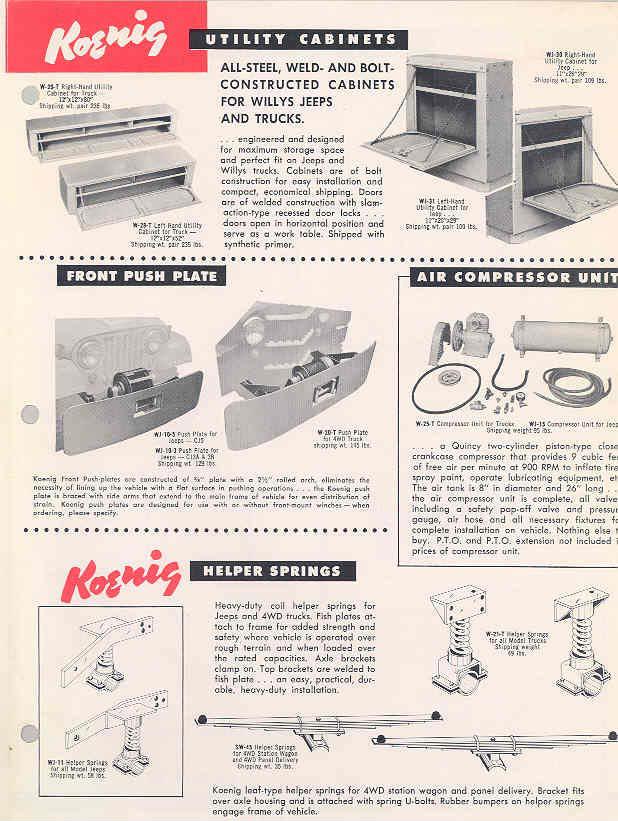 1955-koenig-auto-wreckers-brochure3