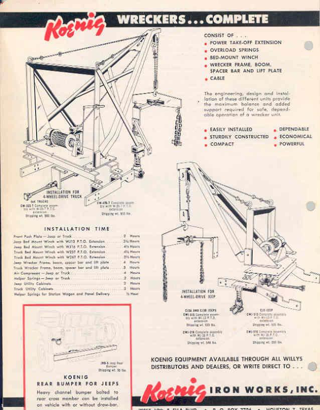 1955-koenig-auto-wreckers-brochure4