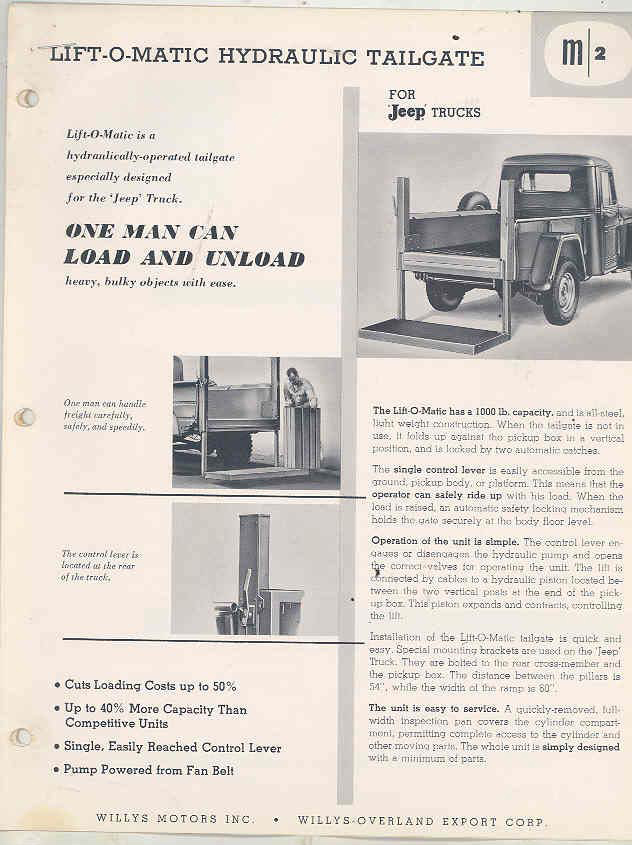 1955-lift-o-matic-hydraulic-tailgate-brochure2
