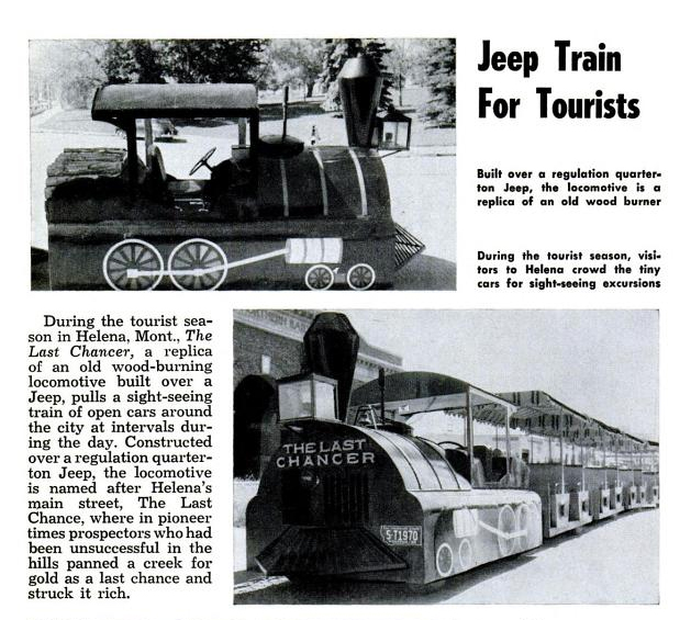 1956-03-pop-sci-jeep-train-last-chancer-helena-mt