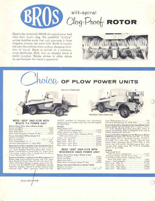 1957-bros-rotary-snow-plow-A-66J-2