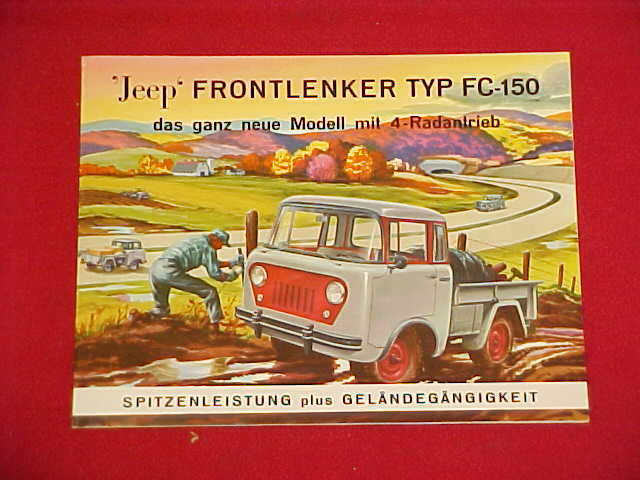 1957-german-fc150-brochure1