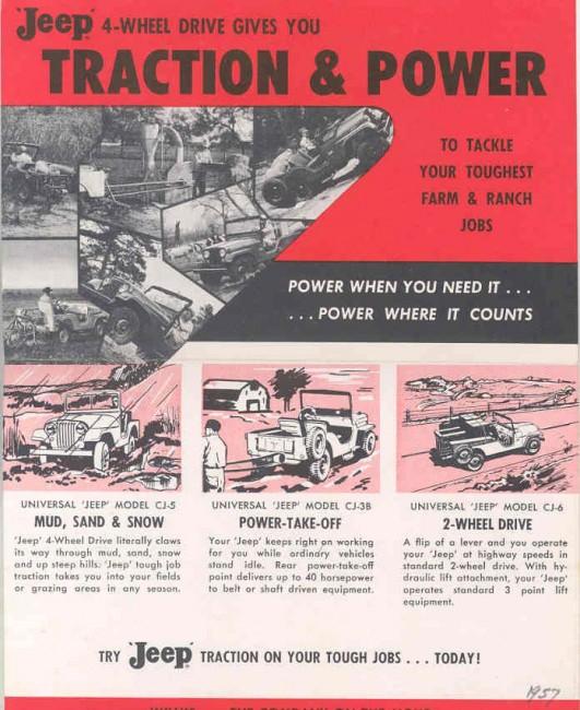 1957-jeeps-foldover-postcard2
