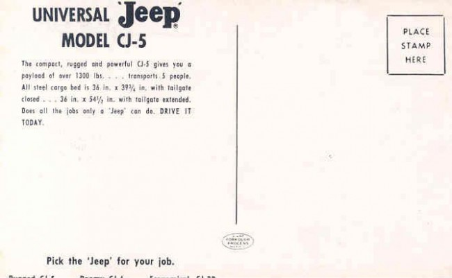 1957-jeeps-foldover-postcard3