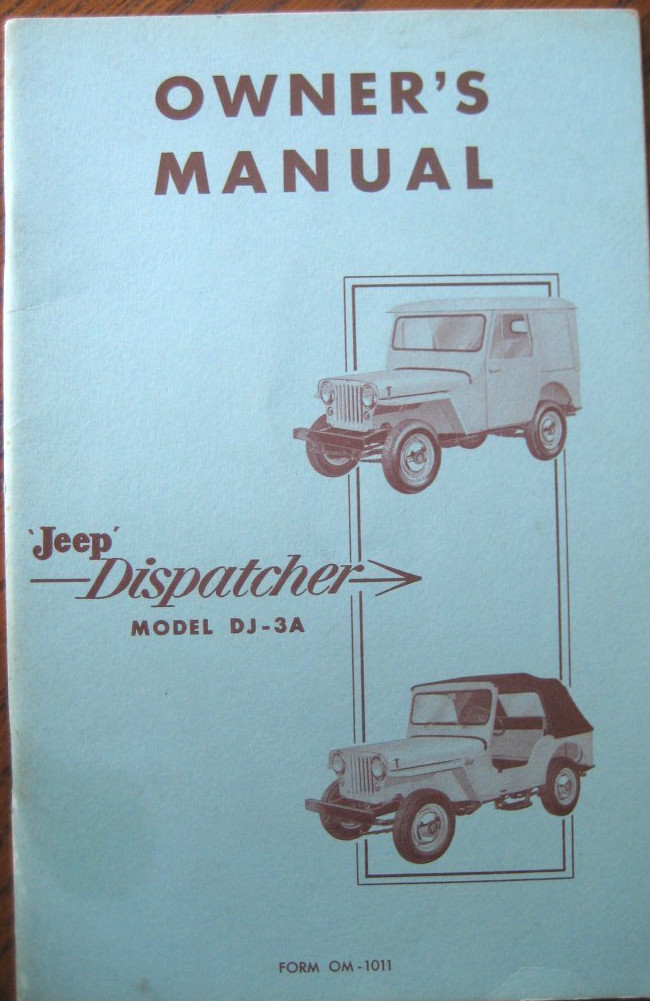 1958-dj3a-dispatcher-manual