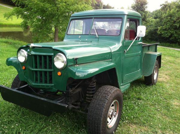 1958-truck-franklin-nc1