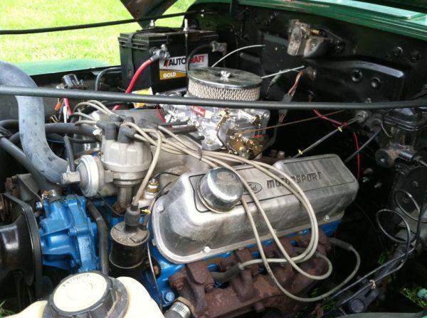 1958-truck-franklin-nc2