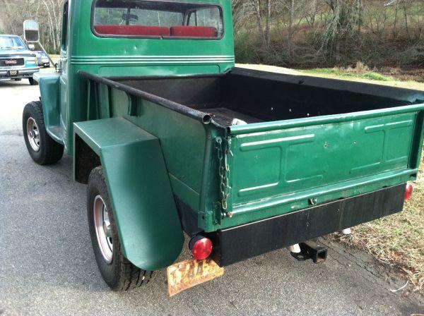 1958-truck-franklin-nc3