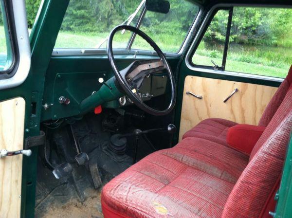 1958-truck-franklin-nc4