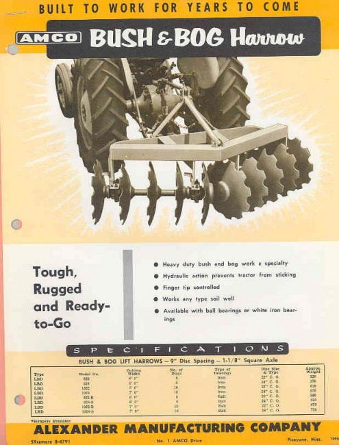 1960-bush-hog-harrow-alexander-brochure1