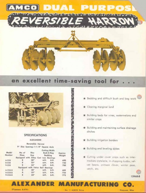 1960-bush-hog-harrow-alexander-brochure2