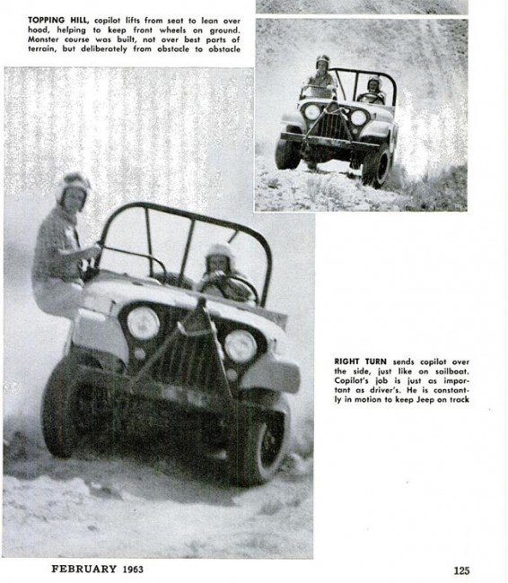 1963-02-jeep-derby-crisis-on-wheels