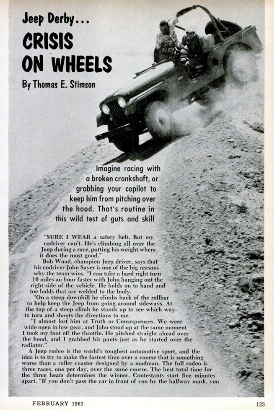 1963-02-jeep-derby-crisis-on-wheels5