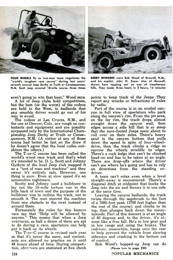 1963-02-jeep-derby-crisis-on-wheels6