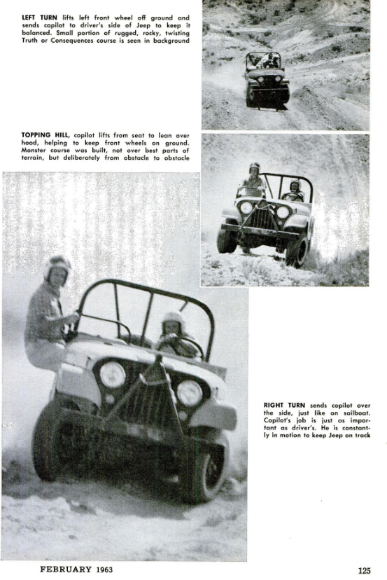 1963-02-jeep-derby-crisis-on-wheels7