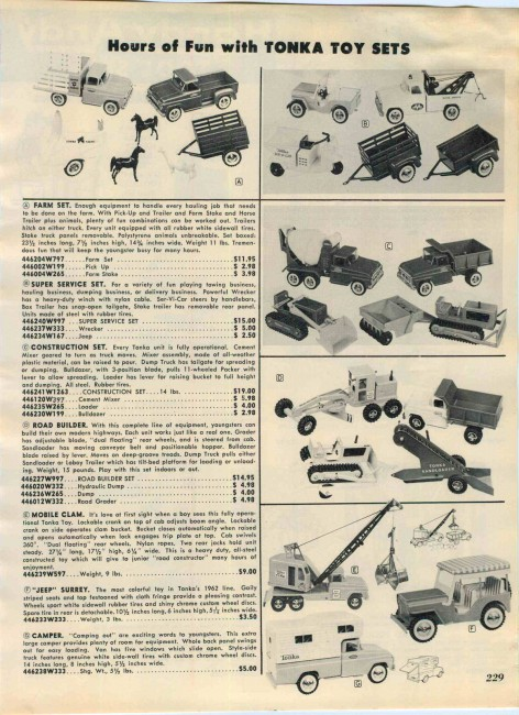 1963-ad-tonka-jeeps