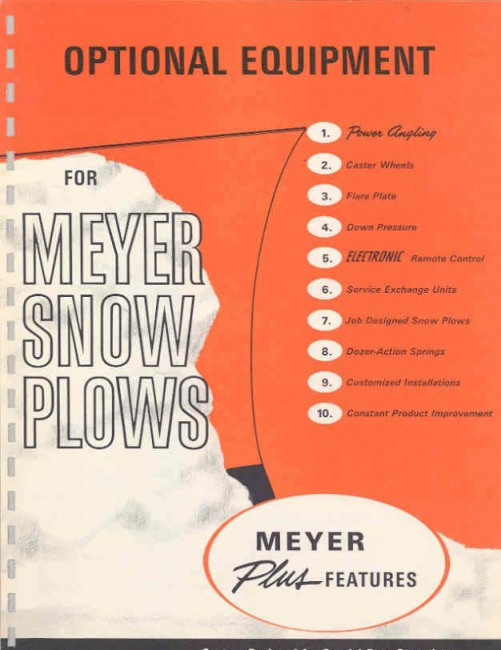 1963-meyer-snowplow-brochure1