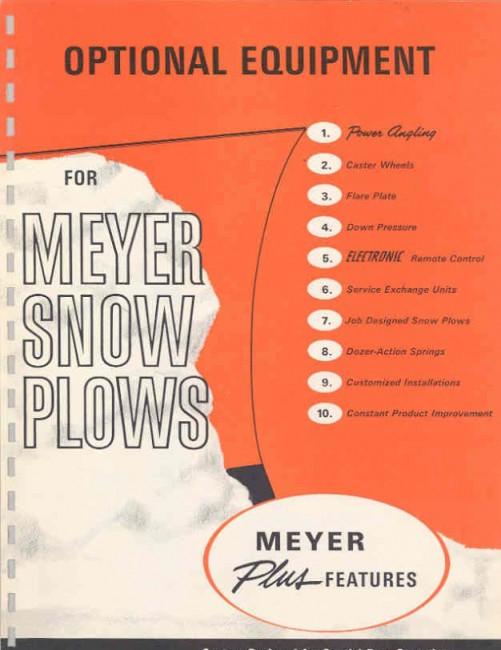 1963-meyer-snowplow-brochure1