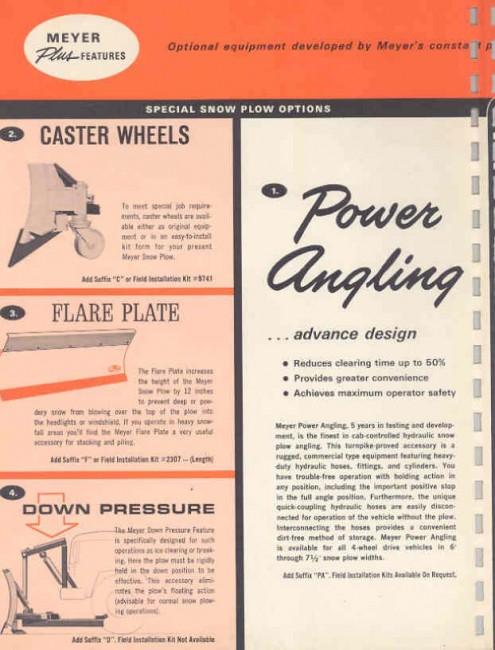 1963-meyer-snowplow-brochure2