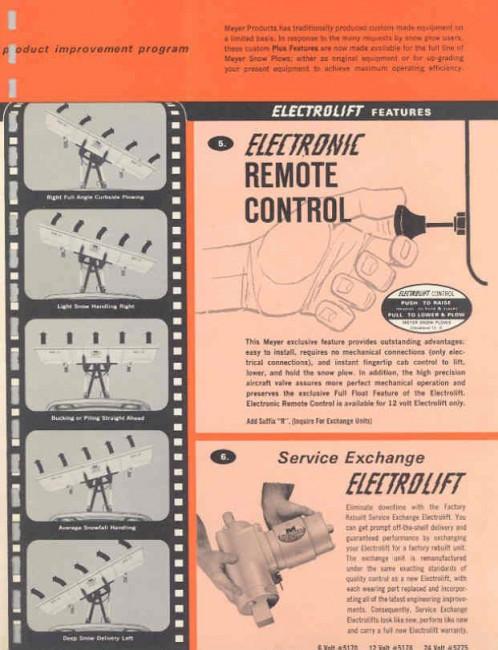 1963-meyer-snowplow-brochure3