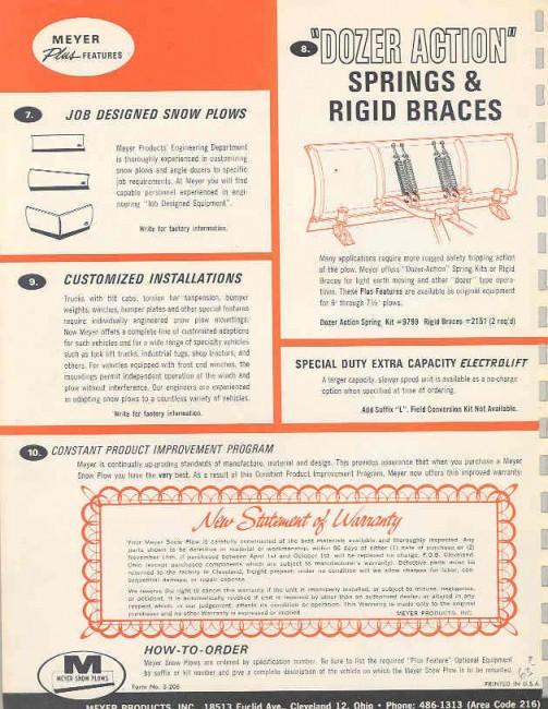 1963-meyer-snowplow-brochure4